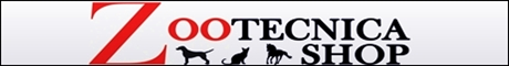zootecnica banner
