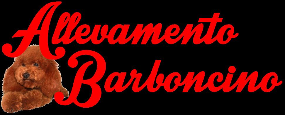 Allevamento Barboncino Logo